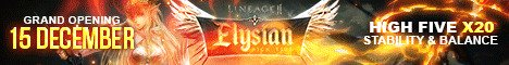 L2 Elysian