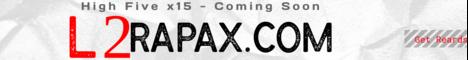 l2rapax