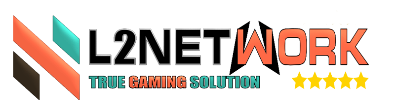 L2Network.eu - L2Community - L2Servers - L2top