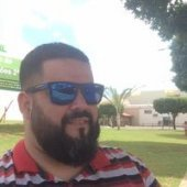 Leandro junior