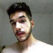 Felipeyuoy